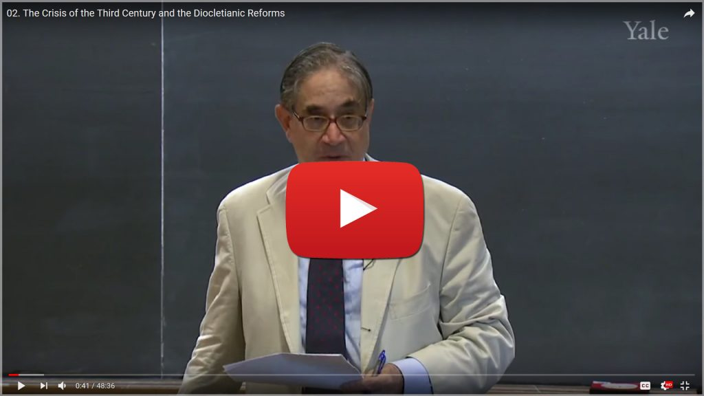 Video Editting (Yale) C